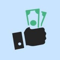 Советы по повышению финансовой грамотности