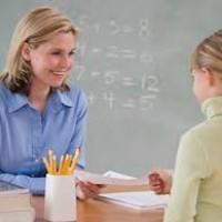 Новий порядок підвищення кваліфікації вчителів