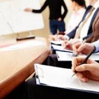 Профессия «психолог»: где обучаться в Украине? Часть 1