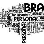 Ирина Гейван о мистике информационного поля и персональном брендинге