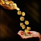 Как настроить свой денежный поток?