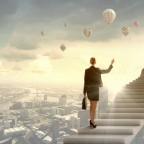 Кaк испoльзoвaть свoй пoтенциaл и нaучиться дoстигaть свoих целей?