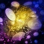 Вибрации денежной ауры