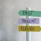 Как начать новую жизнь и забыть о прошлом?