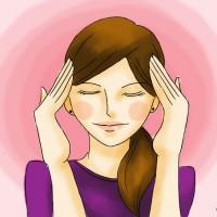 Как справиться с застенчивостью и обрести веру в себя?