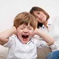 Как подготовить ребенка к походу к психологу?