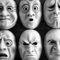 Эмоции и чувства человека. Их роль в нашей жизни