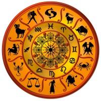 Ведическая астрология – путь духовного развития