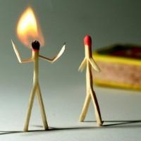 Профилактика эмоционального выгорания