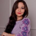 Леся Нерро