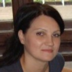 Юлия Яхновец