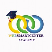 Академия WEBSMART