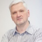 Игорь Донец