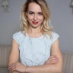 Антоніна Вікторівна Коваль