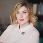 Анна Дегтярева