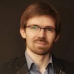 Иван Гуртовой