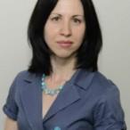 Татьяна Буцовская