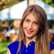 Дарья Кунченко