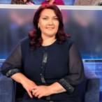 Татьяна Гайгель