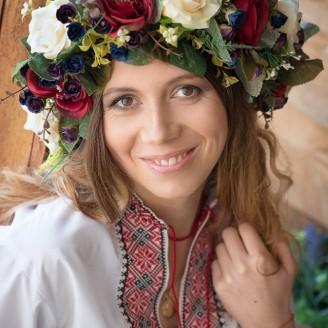 Кристина Ковкрак