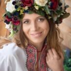 Кристина Сергеевна Ковкрак