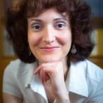 Екатерина Гайдученко