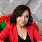 Людмила Грицюк