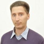 Виктор Вус