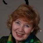 Екатерина Гиндак