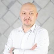 Максим Пацеля