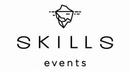 SKILLS events