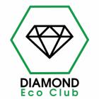 Eco Club Diamond