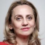Наталия Билоконенко