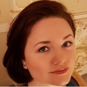 Ольга Грузинская