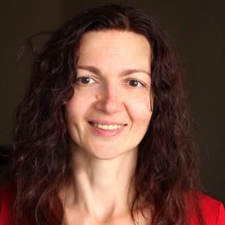 Наталия Винниченко