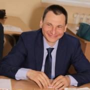 Олексій Чечотенко