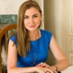 Татьяна Войцеховская