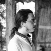 Олег Пилия