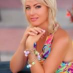 Юлия Петровна Коваль