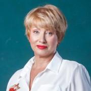 Анна Диамант