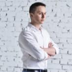 Виталий Оксенюк