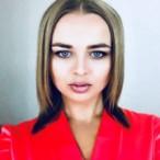 Ксения Богдан