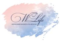 Wlife Club
