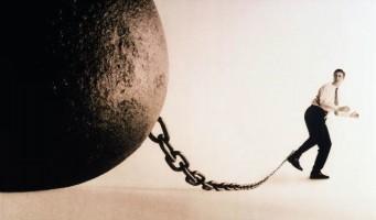 Депрессия: однажды разобраться с причиной или всю жизнь бороться с последствиями