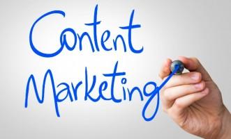 Как работает контент-маркетинг
