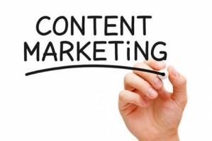 5 ошибок в контент-маркетинге