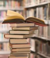 Как придумать хорошее название для книги