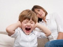 Консультация психолога: как подготовить себя и ребенка?