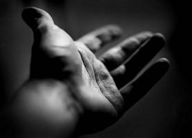 Что форма руки может рассказать о человеке?