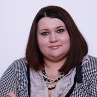 """Людмила Малиновская. Психологическая игра """"Ракушка убеждений"""""""